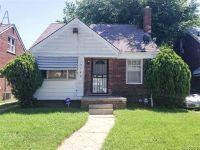 Home for sale: 19194 Mansfield St., Detroit, MI 48235
