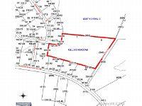 Home for sale: 999 Sunnyside Shady Rest Rd., Kings Mountain, NC 28086