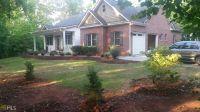 Home for sale: 1205 Oak Pt, Hiawassee, GA 30546