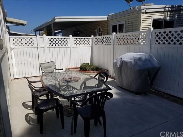 20701 Beach, Huntington Beach, CA 92648 Photo 32