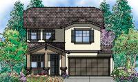 Home for sale: 2769 Marlin Street, West Sacramento, CA 95691