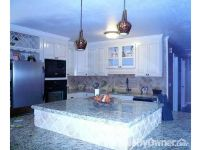 Home for sale: 218 Meadowbrook Dr., Dothan, AL 36303