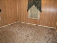 Home for sale: 101 Ridgedale St., Elkhart, TX 75839