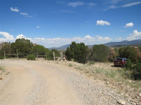 0 Pinon Park Trail, Sandia Park, NM 87047 Photo 13