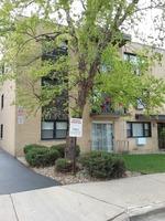 Home for sale: 6231 West 94th St., Oak Lawn, IL 60453