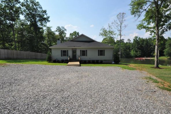 1627 Moonbranch Dr., Dadeville, AL 36853 Photo 33