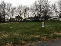 Home for sale: 0 Duke St., Elkton, KY 42220