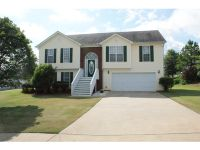 Home for sale: 214 Bayou Ln., Winder, GA 30680