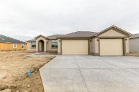 Home for sale: 86202 Sagebrush, Kennewick, WA 99338