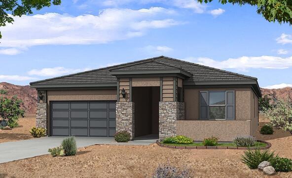 8811 S. 41st Glen, Laveen, AZ 85339 Photo 4