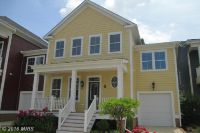 Home for sale: 114 Landing Ln., Chestertown, MD 21620
