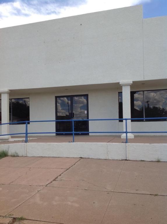 439 N. G Avenue, Douglas, AZ 85607 Photo 40