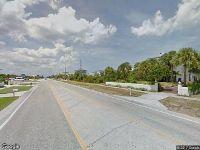 Home for sale: S. Atlantic Apt D301 Ave., New Smyrna Beach, FL 32169