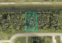 Home for sale: 14051 Barkwood St., Fort Myers, FL 33905