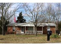 Home for sale: 17061 Sr 148, Aurora, IN 47001