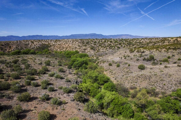 10000 E. Waddell Rd., Cornville, AZ 86325 Photo 1