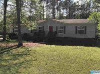Home for sale: 311 Hanna Dr., Vincent, AL 35178