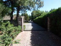 Home for sale: 4904 Hildreth Ln., Stockton, CA 95212