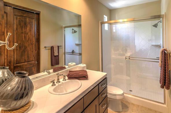 9203 E. Hoverland Rd., Scottsdale, AZ 85255 Photo 25