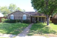 Home for sale: 1217 Janell Dr., Irving, TX 75062