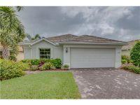 Home for sale: 2473 Anguilla Dr., Cape Coral, FL 33991