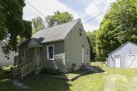Home for sale: 1921 Steger Avenue, Kalamazoo, MI 49048