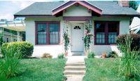 Home for sale: 1508 N. Oak, Danville, IL 61832