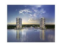Home for sale: 17301 Biscayne, Aventura, FL 33180