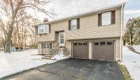 Home for sale: 75 Harold Rd., Farmington, CT 06032
