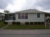Home for sale: 1925 Harden Blvd., Lakeland, FL 33805