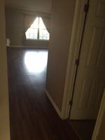 Home for sale: 1123 Keswick Ln., Mundelein, IL 60060