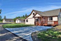 Home for sale: 1241 Koontz Rd., Chehalis, WA 98532