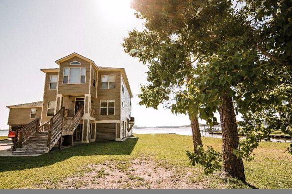 7687 Bay Shore Dr., Elberta, AL 36530 Photo 28