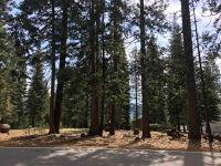 Home for sale: 802 E. Mountain Ridge Rd., Lake Almanor, CA 96137
