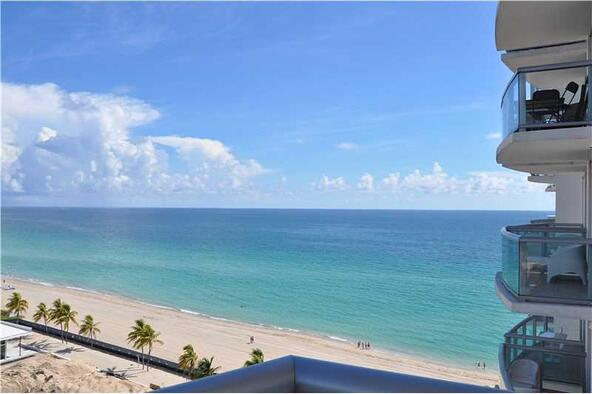 18683 Collins Ave. # 603, Sunny Isles Beach, FL 33160 Photo 5