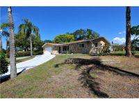 Home for sale: 1873 Sierra Cir. S., Largo, FL 33770