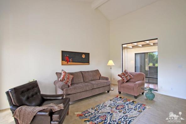 339 South Sierra Madre, Palm Desert, CA 92260 Photo 9
