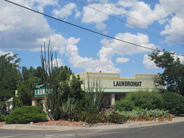 790 S. Main St., Cottonwood, AZ 86326 Photo 33