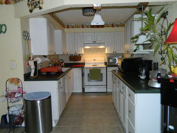 16 Padgetts Rd., Seale, AL 36875 Photo 14