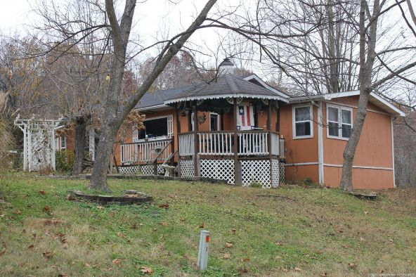 6185 Sugar Maple Rd., Cannelton, IN 47520 Photo 13