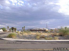2795 Arcadia Dr., Lake Havasu City, AZ 86404 Photo 1