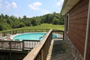 1676 Moonlight Rd., Mammoth Spring, AR 72554 Photo 28