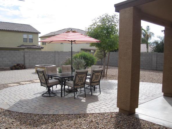 45765 W. Starlight Dr., Maricopa, AZ 85139 Photo 34