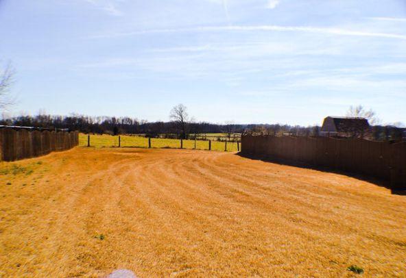 80 Sunny Acres, Muscle Shoals, AL 35661 Photo 26