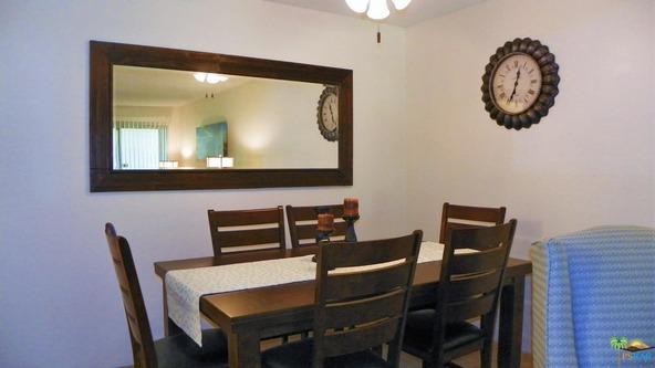 550 N. Villa Ct., Palm Springs, CA 92262 Photo 6