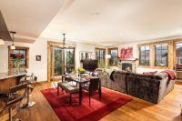 Home for sale: 167 Juniper Trail, Carbondale, CO 81623