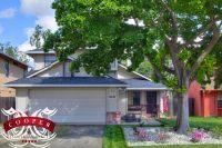 Home for sale: 8471 Carlin Ave., Sacramento, CA 95823
