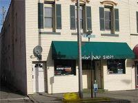 Home for sale: 16 Steuben St., Bath, NY 14810