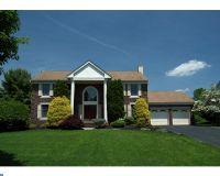 Home for sale: 3 Le Parc Ct., West Windsor, NJ 08550