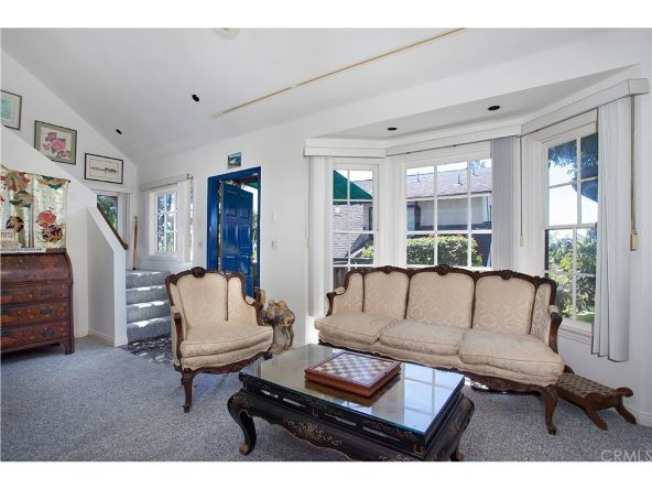 486 Bent St., Laguna Beach, CA 92651 Photo 29